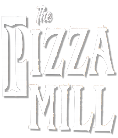 The Pizza Mill